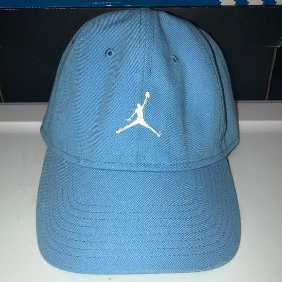 7637ad4e9 Jordan Dad Hat